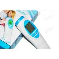 Wholesale Baby use infrared thermometer,clinical thermometer,wholesale price digital thermometer from china suppliers