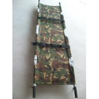 Wholesale Light Weight  Double Fold Stretcher from china suppliers