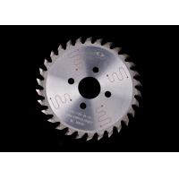 Wholesale OEM 120mm High Grade Diamond PCB Cutting Diamon Circular Saw Blades from china suppliers