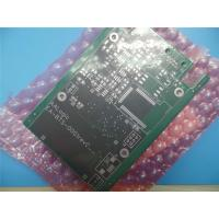 Buy cheap HASL Lead Free 4 Layer PCB on 1.6mm FR-4 With Green Mask and 1.6mm thick from wholesalers