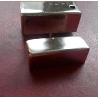 Wholesale Stamping Parts -7 from china suppliers