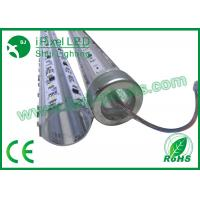 Wholesale Addressable LED Rigid Bar Pixel Tubes 6pcs Strips 180LEDS For Bumper car from china suppliers