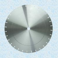 Wholesale Blank Saw Blades (Steel Core) - DYDS05 from china suppliers