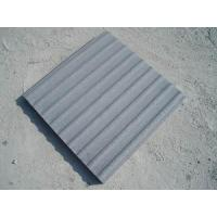 Wholesale Granite Stone Paving / Stone Paver (LY-435) from china suppliers