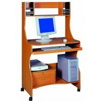 Wholesale height adjustable desk,school desk tables,office furniture on sale,laptop lap holder from china suppliers