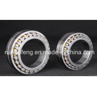 Wholesale Split Cylindrical Roller Bearing BCSB322213CC 318mm BCRB322440 640mm from china suppliers