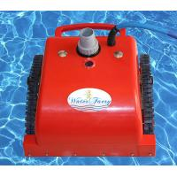 Wholesale swimming pool automatic cleaning machine Made in America Professional agent from china suppliers