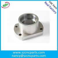Wholesale Hardware, Precision Turning CNC Lathe Machined, Machining Auto Parts from china suppliers