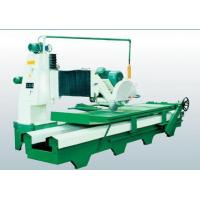 Quality TAS-800 TOTAL CAST IRON STONE EDGE CUTTER for sale