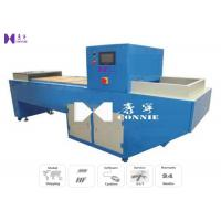 Wholesale Auto Continue Style Blister Card Packaging Machine For Stainless Steel Scourer Cleaning Ball from china suppliers