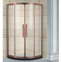 Buy cheap shower enclosure shower glass,shower door E-3259 from wholesalers