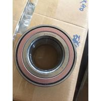 Wholesale DAC255200206/23 2RS VBF 256705 Wheel Hub Bearing Auto Bearing Use Fiat Seat POLEEA from china suppliers