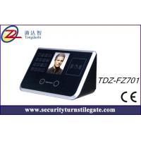 Wholesale facial recognition access control from china suppliers