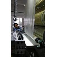 Wholesale imitation marble panel machine/ceiling wall extrusion line from china suppliers