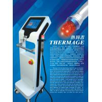 Wholesale Back Tightening , Shaping RF Beauty Equipment Symmetrical from china suppliers