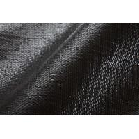 Wholesale High Strength Black Color Woven Monofilament Geotextile Fabric Ground Stabilization from china suppliers
