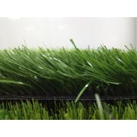 Wholesale Fire Retartant Playground Artificial Synthetic Grass For Football Fields from china suppliers