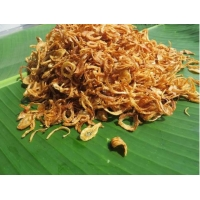 Wholesale Fresh Crunchy Onion Topping from china suppliers