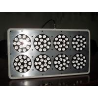 Wholesale Full spectrum 300w medical plant grow light 120pcs 3w plant growth light for plants flower from china suppliers