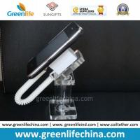 Wholesale Phone Retail Shop Necessary Anti-Theft Display System for iPhone from china suppliers
