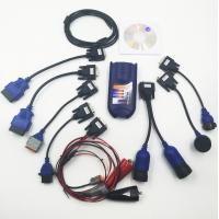 Wholesale Nexiq USB Link 125032 / Truck Diagnostic Cable Wireless Connect Nexiq Truck Diagnostic from china suppliers