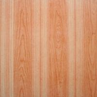 Wholesale Room Floor Tile (F6802) from china suppliers