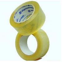 Wholesale No Printing Design Printing And Single Sided Adhesive Pvc Tape from china suppliers
