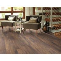 Wholesale 8.3mm 12.3mm HDF waterproof laminate flooring,195*1215mm , with low price from china suppliers