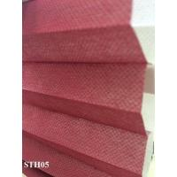 Quality Honeycomb blind fabric Non-woven fabric 300cm STH05 for sale