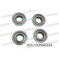 Wholesale Barden Bearing F1680 For Auto Cutter GT7250 ASSY Cutter Machine Parts 153500224 from china suppliers
