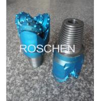 Wholesale TCI Tricone Drilling Bit from china suppliers