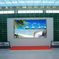 Wholesale Full Color Led Advertising Displays from china suppliers