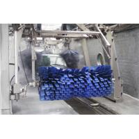 Wholesale The Professional Road of Car Wash Kingdom from china suppliers