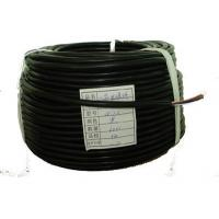 Wholesale PVC Sheathed Teflon Insulated Power Cable from china suppliers