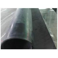 Wholesale Non - Toxic Colorful Industrial Rubber Sheet  , Thickness 1.0 mm  - 100 mm from china suppliers