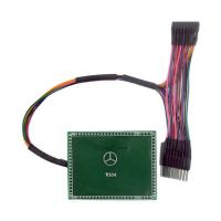Wholesale Professional Handheld Mileage Programmer / Benz W164 Can Filter from china suppliers