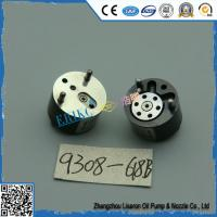 Wholesale ERIKC control valve assy 6308618B , diesel inyector valve 9308 618B pins and body valve from china suppliers