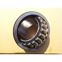 Wholesale 809281,F-809281.PRL from china suppliers