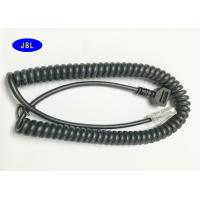 Wholesale 1m Verifone RJ45 To 14 Pin Cable High Performance RoHS REACH Certification from china suppliers