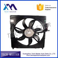 Wholesale 17428618240 17428618241 Radiator Cooling Fan For B-M-W E70/E71 600W Cooling System from china suppliers
