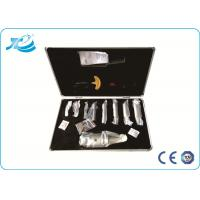Wholesale High Speed Steel HBOR63 Micro Boring Tools System Hardness 62 - 65 from china suppliers