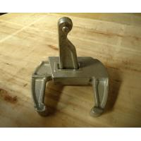 Wholesale China manufacture of Ductile Casting Frame Formwork alignment Clamp BDF Clamp from china suppliers