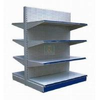 Buy cheap Gondola Shelves (MJYI-SS13D) from wholesalers