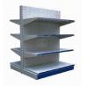 Buy cheap Gondola Shelves (MJYI-SS13D) from wholesalers
