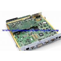 Wholesale Brand Spacelabs Type 91393 Patient Monitor Motherboard Repair / Maintenance from china suppliers
