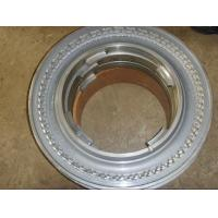 Buy cheap 110 / 60 -16 Steel Mould Customized 35 # Steel Forging One Year Warranty from wholesalers