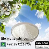 Wholesale USP Boldenone Propionate anabolic steroids muscle growth Hormone Dosage from china suppliers
