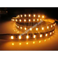 Wholesale dc24v 120led 5050wwa 3in1 led dimmer strip light from china suppliers