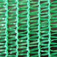 Wholesale Sun Shade Net with HDPE, Monofilament, Well UV Stabilized (70 to 260g/M2) from china suppliers