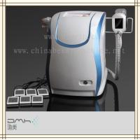 Wholesale Protable Cavitation Cryolipolysis  Lipo Laser  Slimming Machine For  Weight Loss from china suppliers
